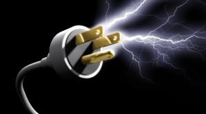 2008112854electricidad-672x372