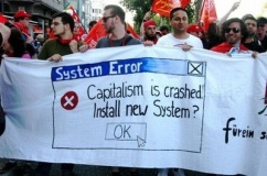 cambio sistema