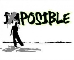 imposible_2