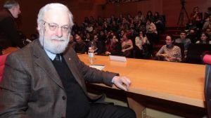 Tonucci-conferencia-Pontevedra-Salon-libro_EDIIMA20150316_0712_13