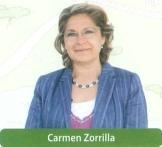 Carmen Zorrilla