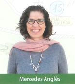 Mercedes Anglès