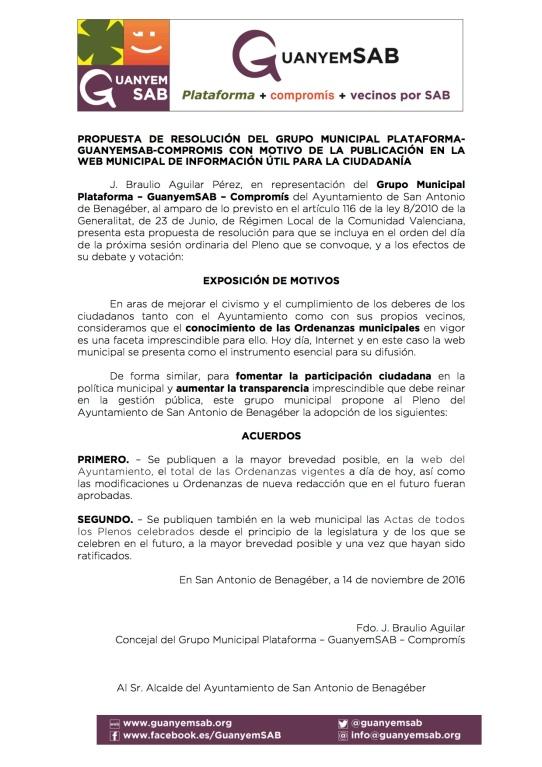 01-mocion-propuesta-publicacion-ordenanzas-y-actas-plenos-en-web