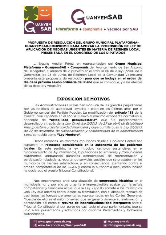 03-mocion-propuesta-ley-montoro