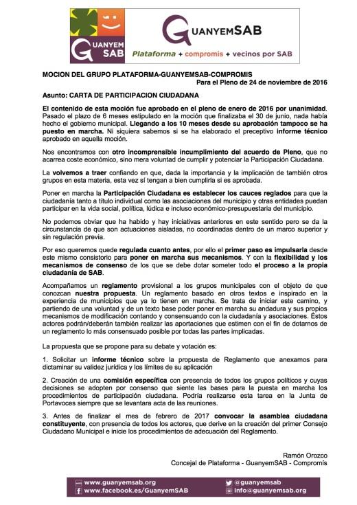 04-mocion-propuesta-participacion-ciudadana-nov-2016