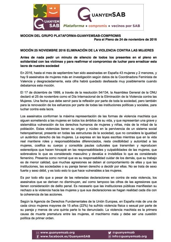 05-mocion-violencia-genero-pleno-nov-2016