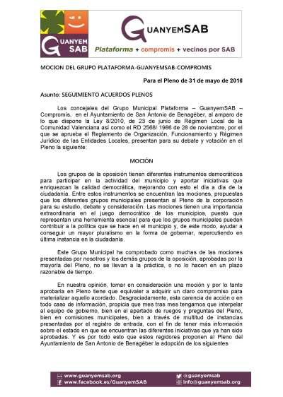 3.- MOCION SEGUIMIENTO ACUERDOS PLENOS_Página_1