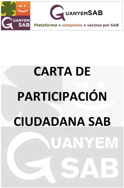 4b -PROPUESTA CARTA DE PARTICIPACION CIUDADANA SAB -vr_Página_01