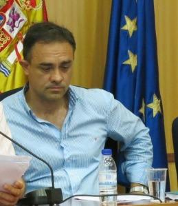 Alcalde Santafosta 1