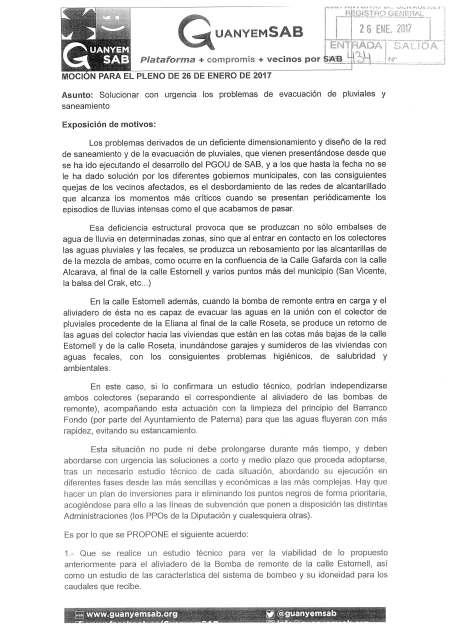mocion-saneamiento-pleno-2017_enero_26_pagina_1