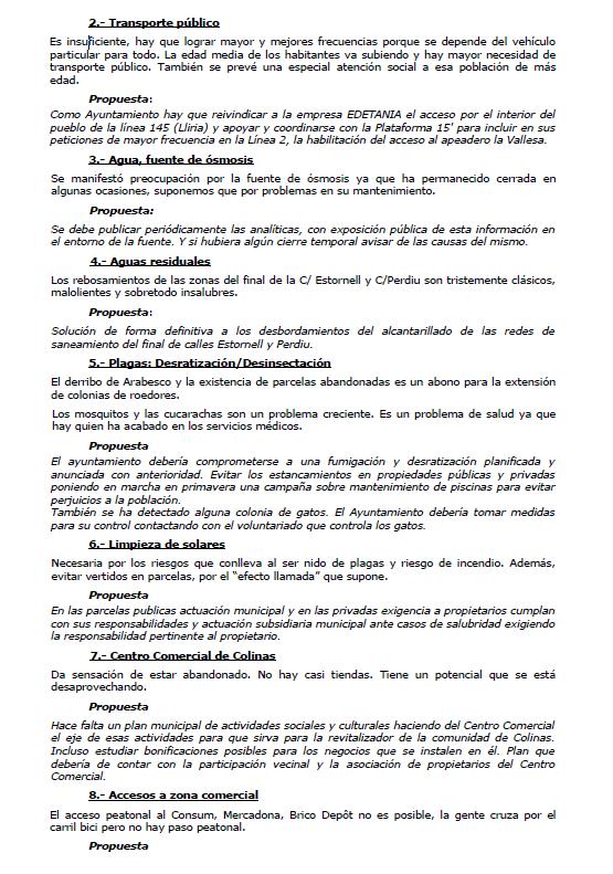 MOCION REVITALIZAR COLINAS PAG 2