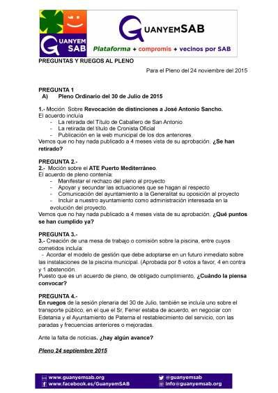 PREGUNTAS Y RUEGOS vf_Página_1