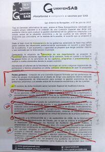 Propuesta Guanyem Pag 1