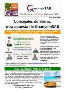 Revista julio 2015 v3