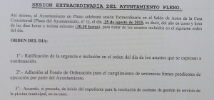 Pleno 25 agosto 2015 OD