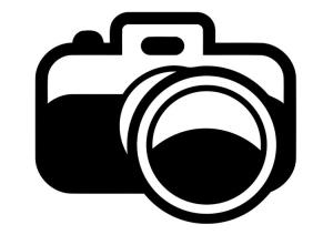 camara-de-fotos