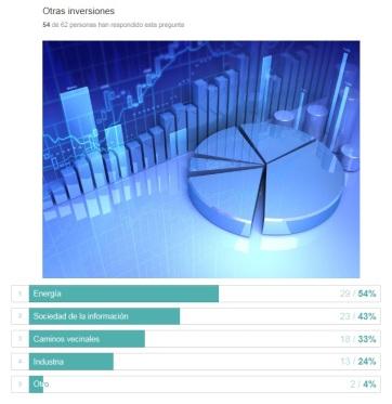 10.- OTRAS INVERSIONES