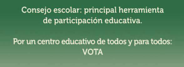 Eleccions C Escolar 2