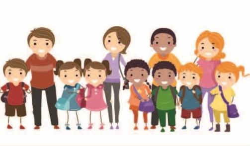 Eleccions C Escolar 5