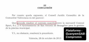Propuesta CJC
