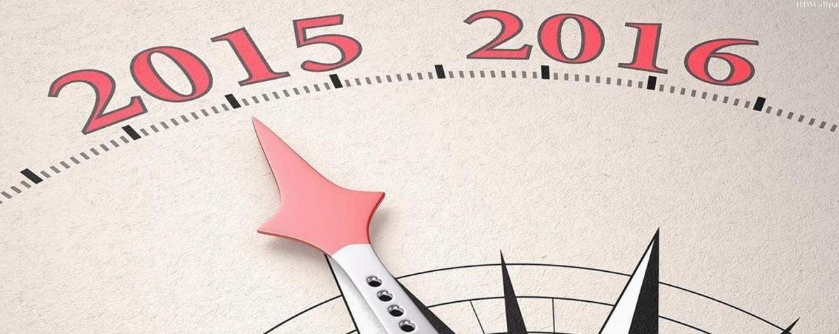 I - Resumen del año: Economía, Participación Ciudadana