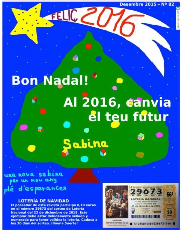 revista-desembre-2015-1