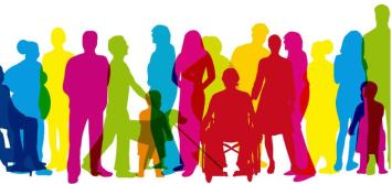 Iv resumen del a o sanidad cultura bienestar social for Oficina de bienestar social y familia