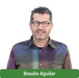 braulio-aguilar