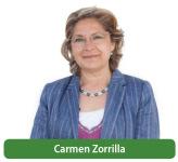 carmen-zorrilla