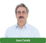 juan-catalc3a1