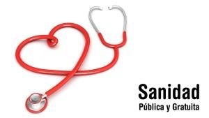 sanidad-publica