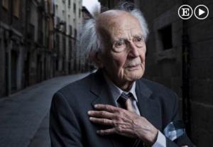 Zygmunt Bauman 2