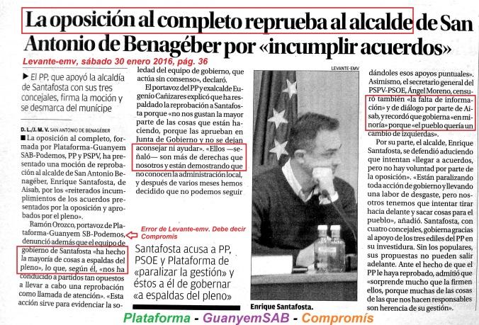 levante-emv 30 enero 2016 reprobacion alclade SAB edit