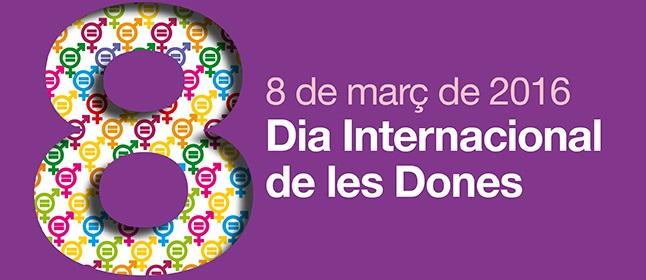 Día de la Dona