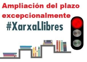 xarxa-llibres r