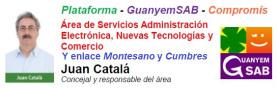 area-juan-catala-y-zona2