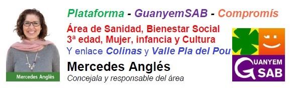 area mercedes angles y zona