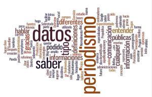 periodismo-de-datos-2