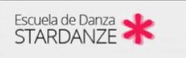 Stardanze logo