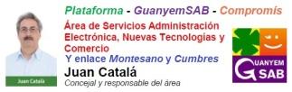 area juan catala y zona