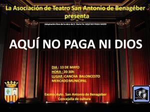 teatroSAB