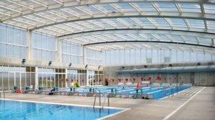 piscina sab