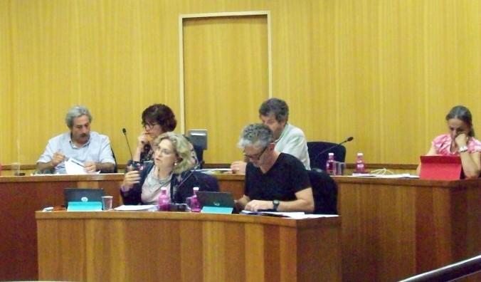 Plenari Ordinari Ajuntament SAB 31-05-2016 c