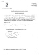 convocatoria_pleno_mocion_censura