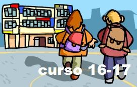 curso-16-17