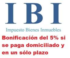 ibi-bonificado