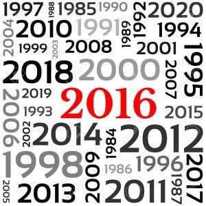 35661828-resumen-antecedentes-feliz-a-o-nuevo-2016-foto-de-archivo