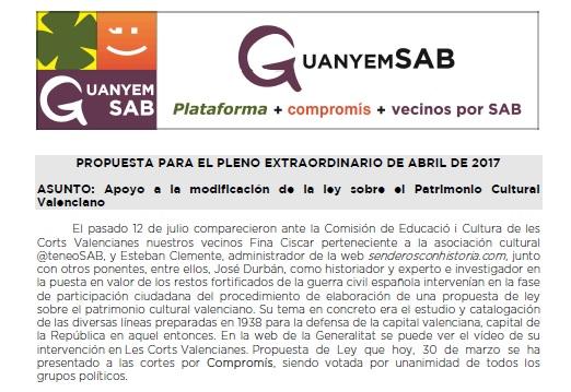 Cabecera mocion Ley Patrimonio valenciano.jpg