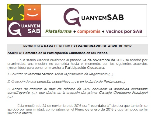 Cabecera mocion Participacion Ciudadana.jpg
