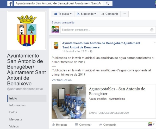 fb ayto analiticas agua 11 abril 2017 .jpg